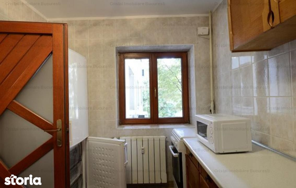 Apartament de inchiriat, București (judet), Șoseaua Ștefan cel Mare - Foto 5