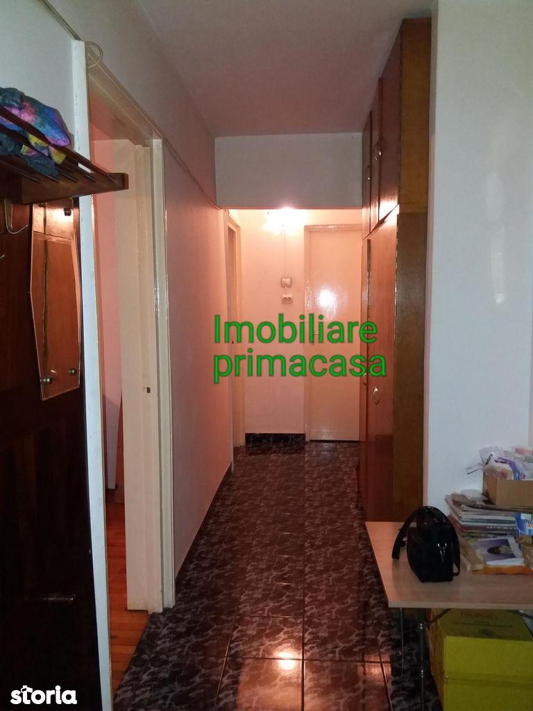 Apartament de vanzare, Maramureș (judet), Cuza Vodă - Foto 6