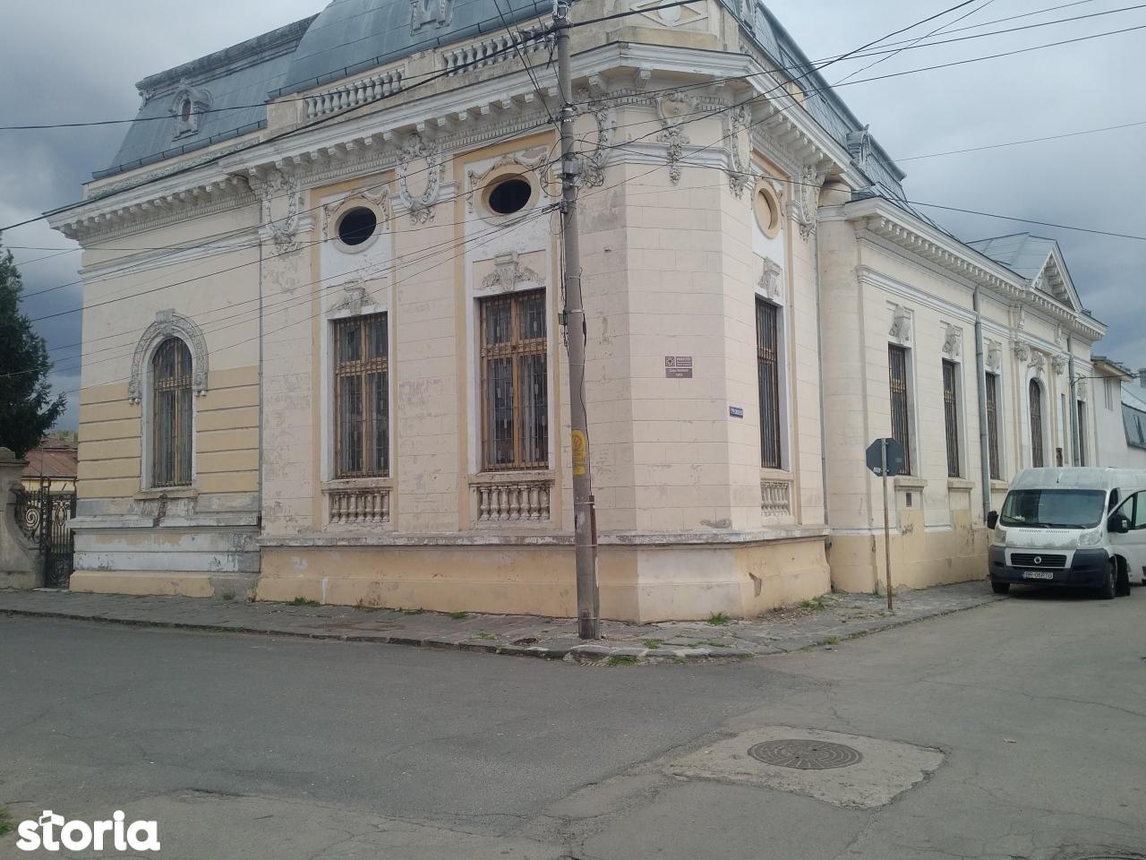 Casa de vanzare, Braila, Republicii - Foto 3