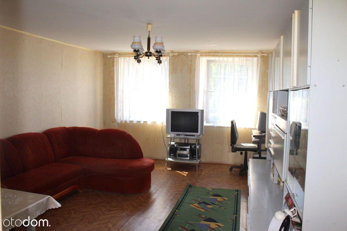 Mieszkanie na sprzedaż, Zielona Góra, Centrum - Foto 5