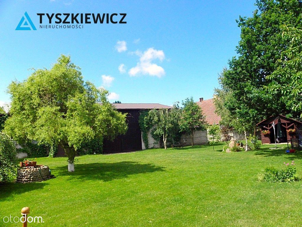 Dom na sprzedaż, Wodnica, słupski, pomorskie - Foto 12