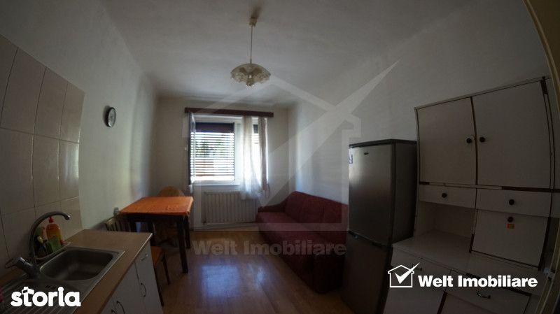 Casa de inchiriat, Cluj (judet), Gheorgheni - Foto 10