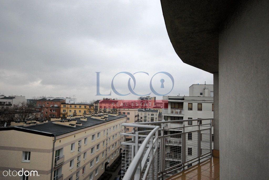 Mieszkanie na sprzedaż, Warszawa, Praga-Południe - Foto 10