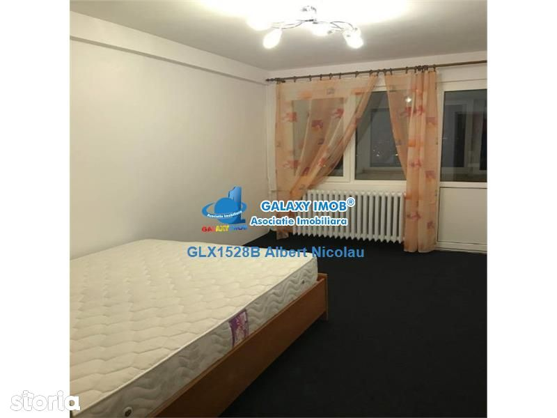 Apartament de inchiriat, București (judet), Strada Străbună - Foto 5