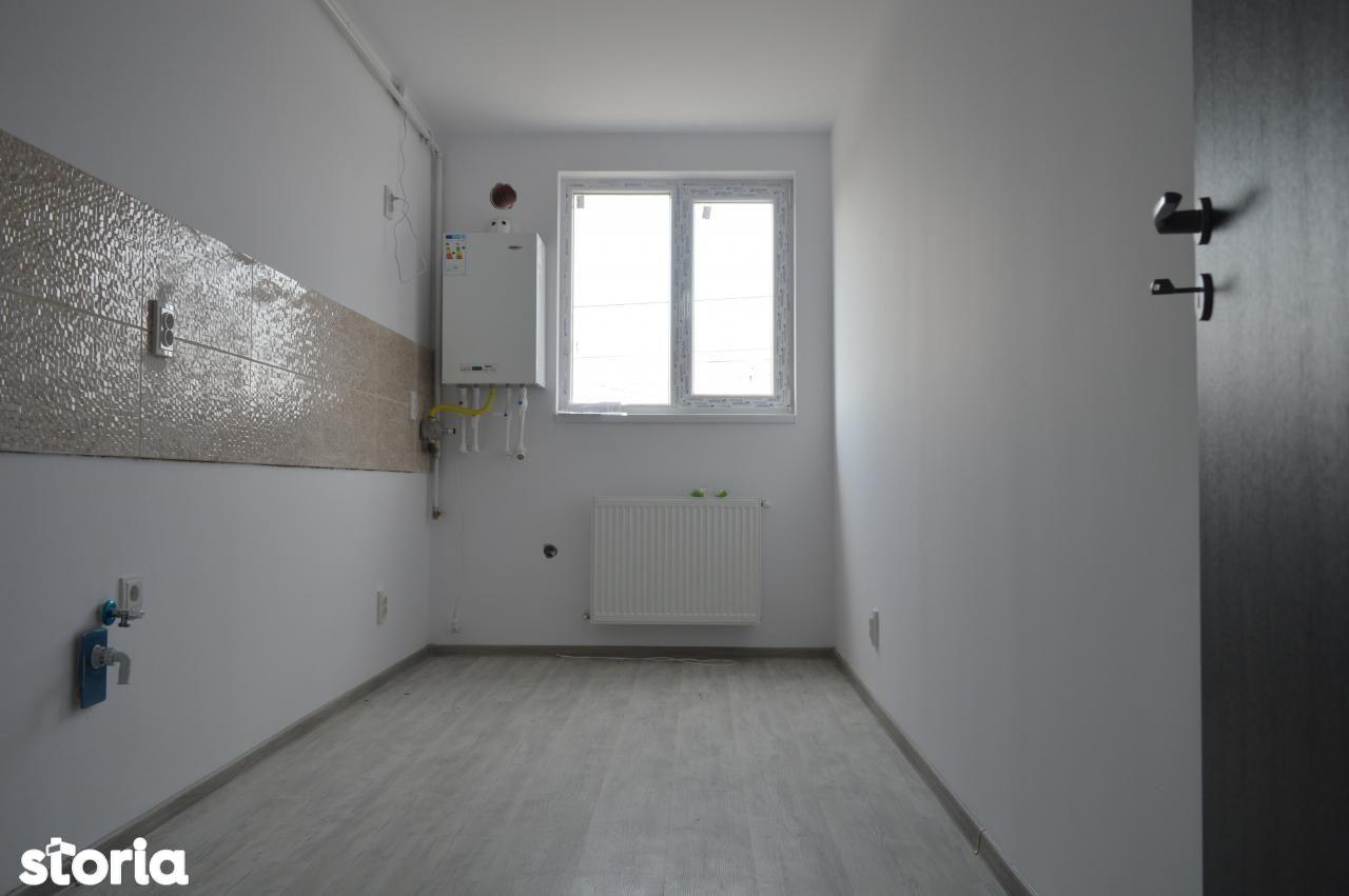 Apartament de vanzare, Ilfov (judet), Strada Atomiștilor - Foto 2