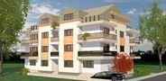 Apartament de vanzare, Bucuresti, Sectorul 1, Domenii - Foto 8