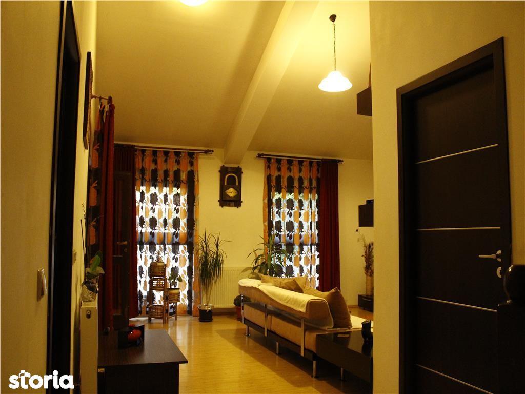 Casa de vanzare, Iași (judet), Aleea Pinilor - Foto 2