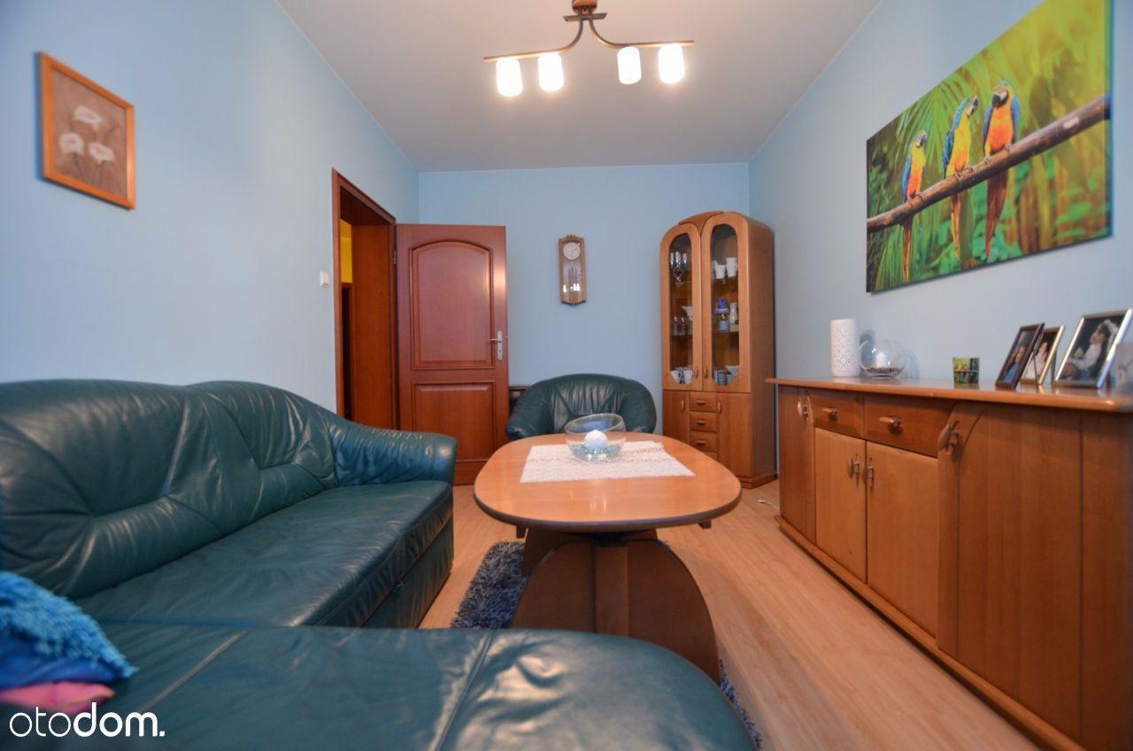 Dom na sprzedaż, Bytom, Stolarzowice - Foto 8