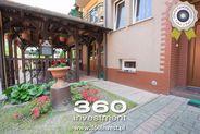 Dom na sprzedaż, Pobierowo, gryficki, zachodniopomorskie - Foto 18