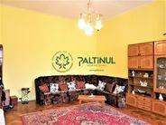 Apartament de inchiriat, Sibiu (judet), Strada Bastionului - Foto 3
