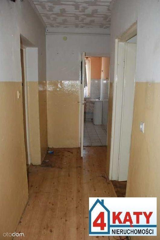 Mieszkanie na sprzedaż, Rudna, lubiński, dolnośląskie - Foto 4