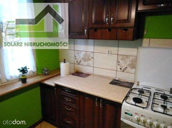 Mieszkanie na sprzedaż, Dąbrowa Górnicza, Gołonóg - Foto 4