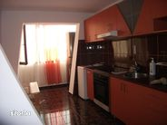 Apartament de vanzare, Arad (judet), Arad - Foto 5
