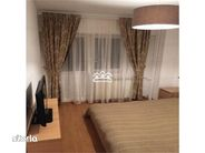 Apartament de vanzare, București (judet), Strada Nerva Traian - Foto 3