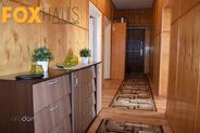 Mieszkanie na sprzedaż, Terespol Pomorski, świecki, kujawsko-pomorskie - Foto 7