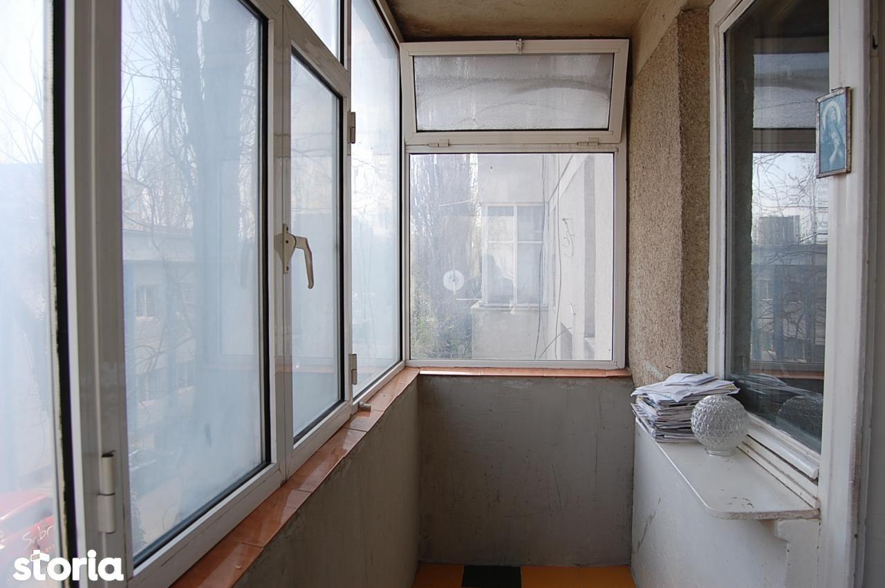 Apartament de vanzare, Constanta - Foto 14