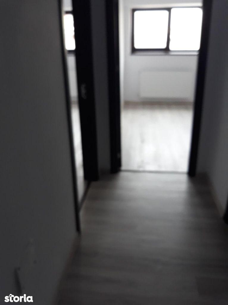 Apartament de vanzare, Iași (judet), Agronomie - Foto 6