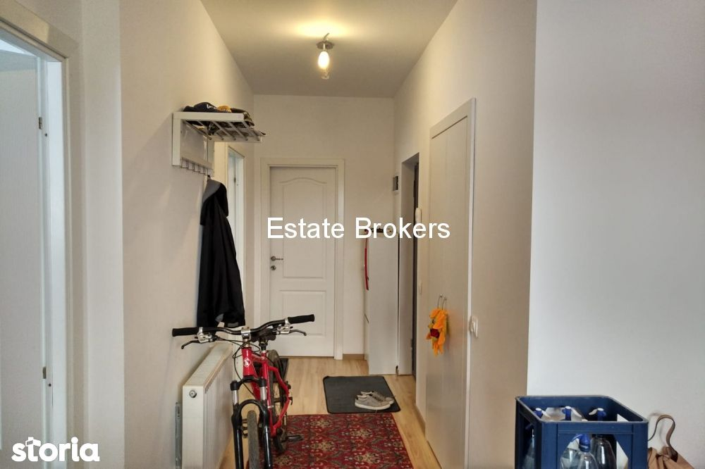 Apartament de vanzare, Mureș (judet), Unirii - Foto 4