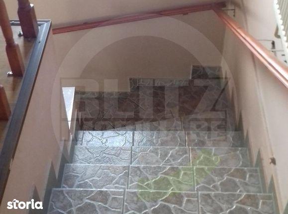 Casa de vanzare, Cluj (judet), Strada Parașutiștilor - Foto 6