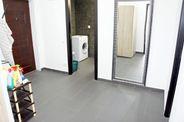 Apartament de inchiriat, Cluj (judet), Între Lacuri - Foto 12