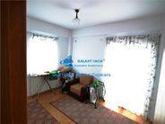 Apartament de vanzare, Ilfov (judet), Strada Maramureș - Foto 8