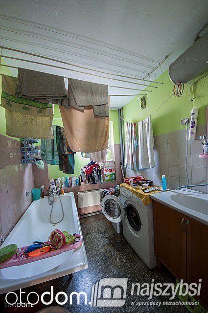 Dom na sprzedaż, Trzebiatów, gryficki, zachodniopomorskie - Foto 11