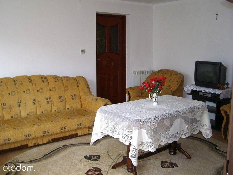 Dom na sprzedaż, Dębowiec, jasielski, podkarpackie - Foto 7