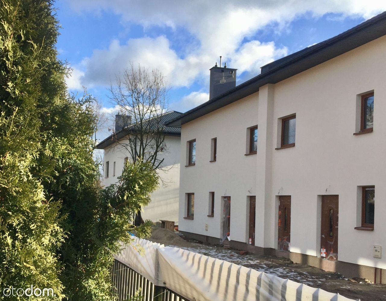 Mieszkanie na sprzedaż, Marki, wołomiński, mazowieckie - Foto 8