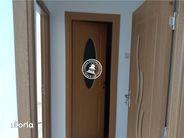 Apartament de vanzare, Iași (judet), Tătărași Nord - Foto 5