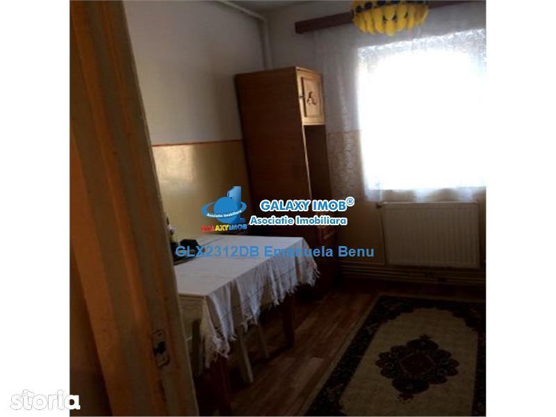 Apartament de inchiriat, Dâmbovița (judet), Strada Preot Popescu - Foto 6