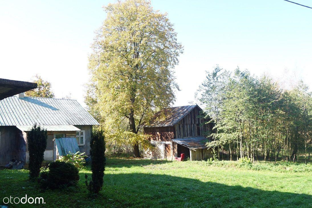 Dom na sprzedaż, Żurawica, przemyski, podkarpackie - Foto 4