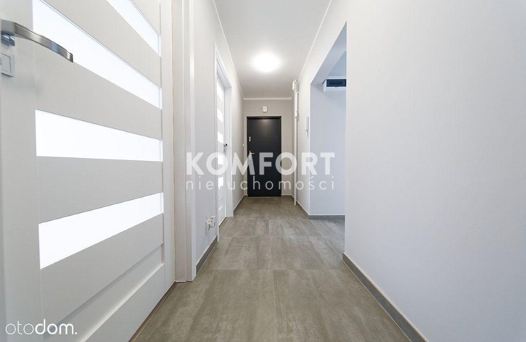 Mieszkanie na sprzedaż, Szczecin, Warszewo - Foto 17