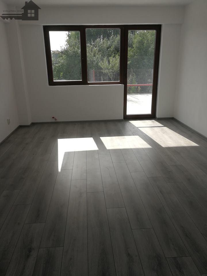Apartament de vanzare, Timiș (judet), Mehala - Foto 2