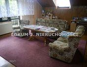 Dom na sprzedaż, Jastrzębie-Zdrój, Jastrzębie Górne - Foto 13