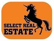 Select Imobiliare