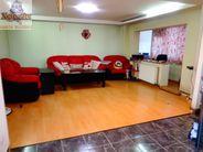 Apartament de vanzare, Argeș (judet), Centru - Foto 1