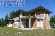 Dom na sprzedaż, Borowina, piaseczyński, mazowieckie - Foto 1
