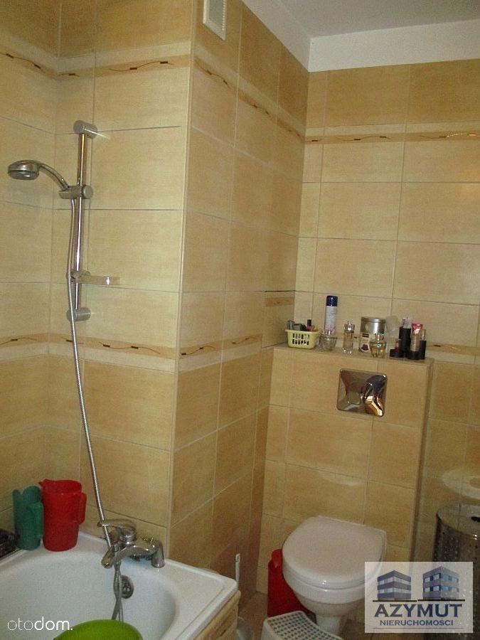 Mieszkanie na sprzedaż, Jawor, jaworski, dolnośląskie - Foto 9