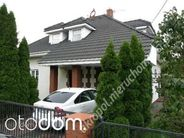 Dom na sprzedaż, Białe Błota, bydgoski, kujawsko-pomorskie - Foto 1