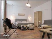 Apartament de inchiriat, Brașov (judet), Strada Michael Weiss - Foto 15