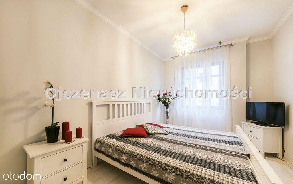 Mieszkanie na sprzedaż, Gdańsk, Jelitkowo - Foto 11