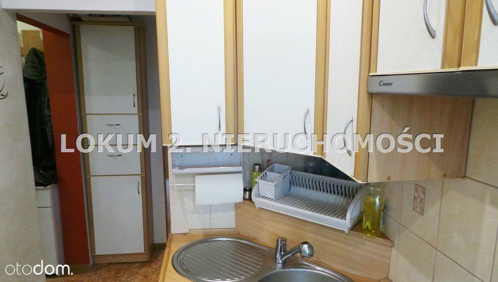 Mieszkanie na sprzedaż, Jastrzębie-Zdrój, śląskie - Foto 9
