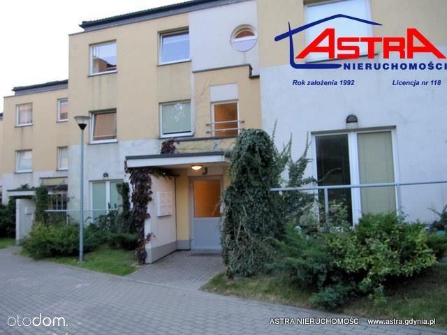 Mieszkanie na wynajem, Gdynia, Mały Kack - Foto 16