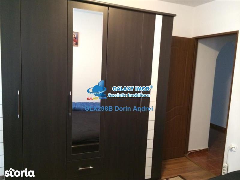 Apartament de inchiriat, București (judet), Strada Zboina Neagră - Foto 6
