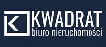 To ogłoszenie działka na sprzedaż jest promowane przez jedno z najbardziej profesjonalnych biur nieruchomości, działające w miejscowości Prawiedniki, lubelski, lubelskie: Biuro Nieruchomości KWADRAT