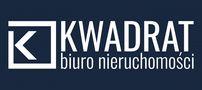 Biuro nieruchomości: Biuro Nieruchomości KWADRAT