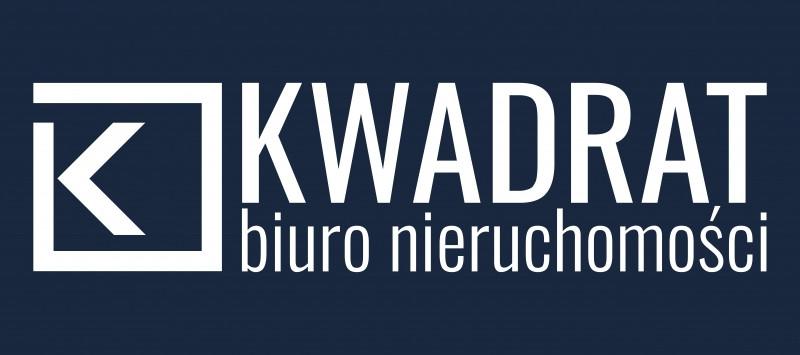 Biuro Nieruchomości KWADRAT