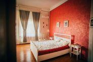Apartament de inchiriat, Oradea, Bihor, Aeroport - Foto 3