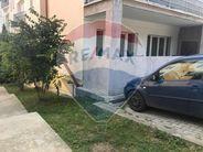 Apartament de vanzare, Cluj (judet), Strada Dimitrie Guști - Foto 2