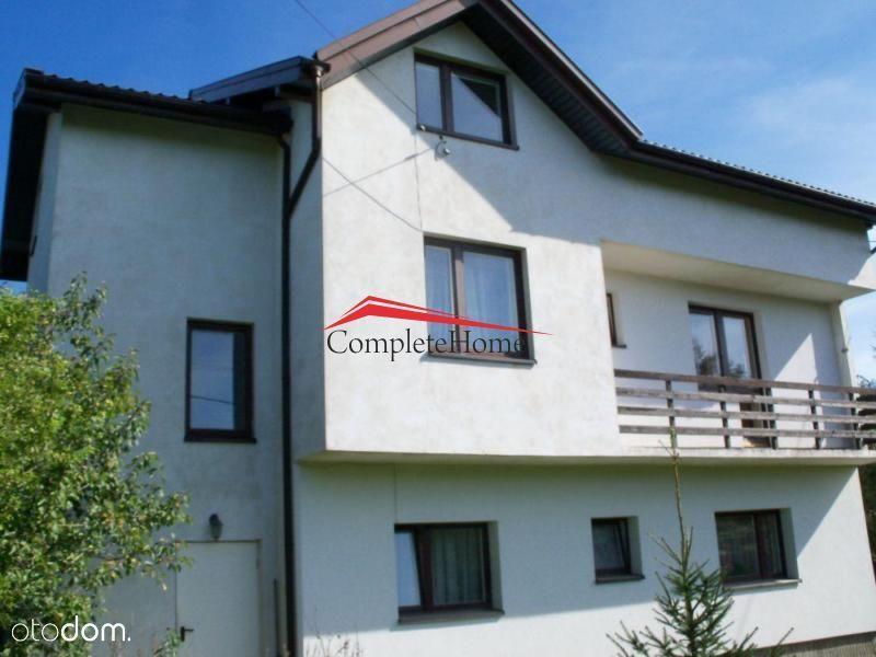 Dom na sprzedaż, Konstancin-Jeziorna, piaseczyński, mazowieckie - Foto 1